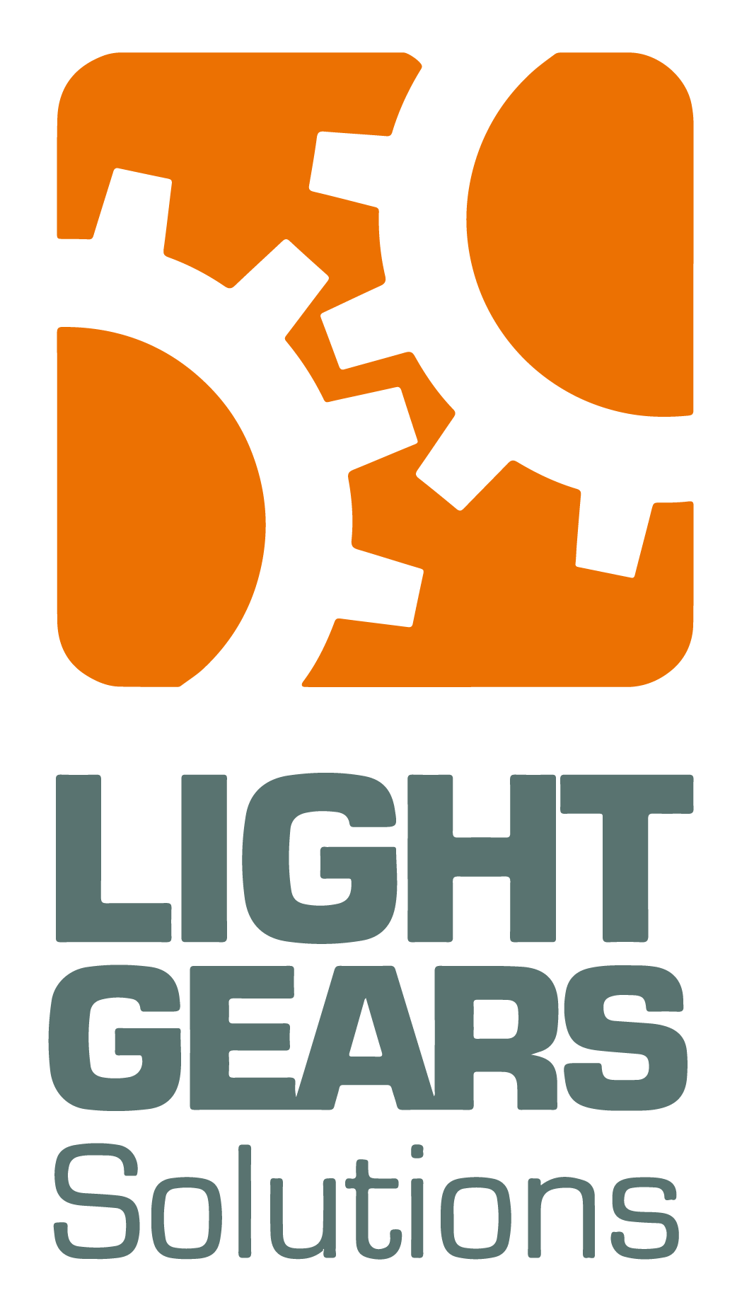 Light-Gears Solutions UG